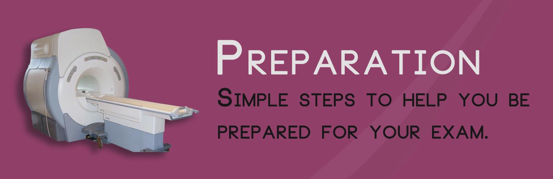 CII Preparation