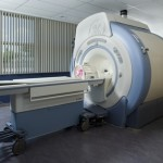 Our Latest MRI